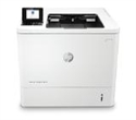K0Q15A, HP LaserJet Enterprise M607dn Printer -- снимка