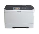 28EC070, Lexmark CS517de A4 Colour Laser Printer -- снимка