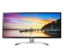 "34WK650-W, LG 34WK650-W, 34"" Flat LCD AG, IPS Panel, 5ms, 1000:1, Mega DFC, 300 cd/m2, 21:9, 2560x1080, FreeSync 75Hz, HDR10, sRGB 99%, HDMI -- снимка"
