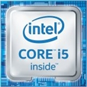 Intel CPU Desktop Core i5-8500 (3.0GHz, 9MB, LGA1151) box -- снимка