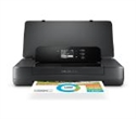 N4K99C, HP OfficeJet 202 Mobile Printer -- снимка