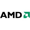 AMD CPU Desktop Ryzen 5 6C/12T 2600X (4.25GHz, 19MB, 95W, AM4) box with Wraith Spire cooler -- снимка