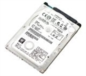 "HTS545050A7E680, Hitachi Travelstar Z5K500 2.5"" 500GB 5400rpm 8MB SATAIII 7mm -- снимка"