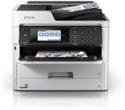 C11CG03401, Epson WorkForce Pro WF-C5710DWF -- снимка