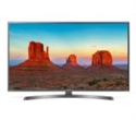 """50UK6750PLD, LG 50UK6750PLD, 50"""" 4K UltraHD TV, 3840 x 2160, DVB-T2/C/S2, Smart webOS 4.0, Ultra Surround, WiFi 802.11ac, 4КActive HDR, HDMI -- снимка"""