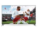 55SK7900PLA, LG 55SK7900PLA, 55'' SUPER UHD TV, 3840x2160, PMI 2200, DVB-T2/C/S2, Nano Cell, Active HDR, Ultra Stadium Sorround, Smart webOS 4.0 -- снимка