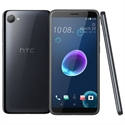 "99HAPD004-00, HTC Breeze (Desire 12) Cool Black Dual SIM/5.5""HD+(720 x 1440 pixels)18:9/MediaTek MT6739 (Quad-core) 64-bit/3GB/32GB/Main Camera 13 MP -- снимка"