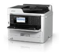 C11CG02401, Epson WorkForce Pro WF-C5790DWF -- снимка