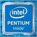 Intel CPU Desktop Pentium G5400 (3.7GHz, 4MB, LGA1151) box -- снимка