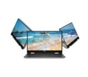 """5397184100141, Dell XPS 9575, Intel Core i5-8305G Quad-Core (up to 3.80GHz, 6MB), 15.6"""" FullHD IPS (1920x1080) InfinityEdge AR Touch, 100% sRGB, HD -- снимка"""