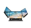 """5397184100158, Dell XPS 9575, Intel Core i7-8705G Quad-Core (up to 4.10GHz, 6MB), 15.6"""" FullHD IPS (1920x1080) InfinityEdge AR Touch, 100% sRGB, HD -- снимка"""
