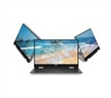 """5397184100165, Dell XPS 9575, Intel Core i7-8705G Quad-Core (up to 4.10GHz, 6MB), 15.6"""" 4K UHD IPS (3840x2160) InfinityEdge AR Touch, 100% sRGB, HD -- снимка"""