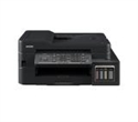 MFCT910DWRE1, Brother MFC-T910DW Inkjet Multifunctional -- снимка