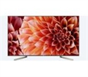 """KD49XF9005BAEP, Sony KD-49XF9005 49"""" 4K HDR Premium TV BRAVIA Triluminos, Edge LED with Frame dimming, Processor X1 Extreme, Android TV 7.0, X-Motion -- снимка"""