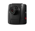 TS16GDP50M, Transcend 16GB, Dashcam, DrivePro 50, Suction Mount, Non-LCD -- снимка