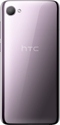 "99HAPD005-00, HTC Breeze (Desire 12) Silver Purple Dual SIM/5.5""HD+(720 x 1440 pixels)18:9/MediaTek MT6739 (Quad-core) 64-bit/3GB/32GB/Main Camera 13 -- снимка"