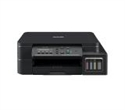 DCPT310RE1, Inkjet Multifunctional Brother DCP-T310 Print, Copy, Scan, print 27 ppm, 6000 x 1200 dpi -- снимка