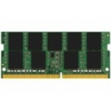 Kingston 16GB 2Rx8 2G x 64-Bit PC4-2666 CL19 260-Pin SODIMM -- снимка