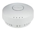 DWL-6610AP, D-Link Unified AC1200 Simultaneous Dual-Band PoE Access Point -- снимка