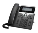 CP-7841-K9=, Cisco UC Phone 7841 -- снимка