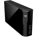 SEAGATE HDD External Backup Plus Hub (3.5'/10TB/USB 3.0) -- снимка