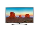 """50UK6470PLC, LG 50UK6470PLC, 50"""" 4K UltraHD TV, 3840 x 2160, DVB-T2/C/S2, Active HDR Smart, webOS 4.0, Ultra Surround, True Colour Accuracy, ThinQ AI -- снимка"""