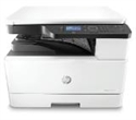 1VR14A, Принтер HP LaserJet MFP M433a Printer:EU -- снимка
