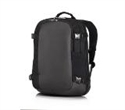 "460-BBNE, Dell Premier Backpack (M) for up to 15.6"" Laptops -- снимка"