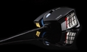 CH-9304111-EU, Mишка Corsair Gaming™ Scimitar Pro RGB MOBA/MMO PC Gaming Mouse, Optical, up to 16000 DPI, 12 Key Slider Mechanical Buttons, 4 Zone -- снимка