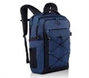 "460-BCGR, Dell Energy Backpack for up to 15.6"" Laptops -- снимка"