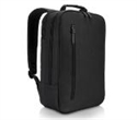"460-BCFQ, Dell Premier Slim Backpack for up to 14"" Laptops -- снимка"