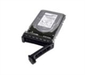 400-ATJE, Dell 1TB 7.2K RPM SATA 12Gbps 512n 2.5in Hot-plug Hard Drive, 3.5in HYB CARR, CK -- снимка