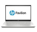 "4FL55EA, HP Pavilion 15-cs0012nu Silver, Core i5-8250U(1.6Ghz, up to 3.4GH/6MB/4C), 15.6"" FHD AG + WebCam, 8GB 2400МHz 2DIMM, 128GB M.2 SSD + 1TB -- снимка"