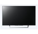 "KDL32WD755BAEP, Sony KDL-32WD755 32"" Full HD TV BRAVIA, Direct LED with Frame dimming, Processor X-Reality PRO, Browser, YouTube, Netflix, Apps, XR -- снимка"