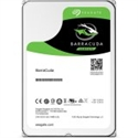 "SEAGATE HDD Desktop Barracuda Guardian (3.5""/3TB/SATA/rmp 5400) -- снимка"