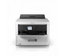 C11CG06401, EPSON WorkForce Pro WF-C5210DW up to 24 ppm, Duplex, 4.800 x 1.200 dpi, Printer/Business -- снимка