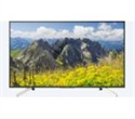"""KD65XF7596BAEP, Sony KD-65XF7596 65"""" 4K HDR TV BRAVIA, Edge LED with Frame dimming, Processor 4K X-Reality PRO, Dynamic Contrast Enhancer, Android TV -- снимка"""