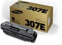 MLT-D307E/ELS, Black Toner (up to 20 000 A4 Pages at 5% coverage)* ML-4510ND/ML-5010ND/ML-5015ND -- снимка