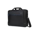 "460-BCBF, Dell Professional Briefcase for up to 14"" Laptops -- снимка"