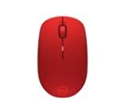 570-AAQE, Dell WM126 Wireless Mouse Red -- снимка
