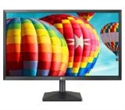 "22MK400H-B, LG 22MK400H-B, 21.5"" LED, AG, 5ms GTG, 1000:1, Mega DFC, 200cd/m2, Full HD 1920x1080, RADEON FreeSync, D-Sub, HDMI, Tilt, Black -- снимка"