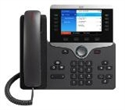 CP-8851-K9=, Cisco IP Phone 8851 -- снимка
