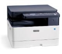 B1022V_B, Мултифункционално у-во Xerox B1022 + Подарък тонер, P/C/colour S, A3, Laser, 22ppm, Platen Standard (optional DADF), Up to 50, 000 pages -- снимка