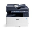 B1025V_U, Мултифункционално у-во Xerox B1025 + Подарък тонер, P/C/colour S, A3, Laser, 25ppm, DADF, Up to 50, 000 pages / month, Print Resolution Up -- снимка