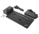 40AJ0135EU, Lenovo ThinkPad Ultra Docking Station for T480, T580, L580, L480 -- снимка