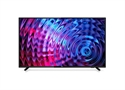 """43PFS5503/12, Philips 43"""" Full HD LED TV, DVB T/C/T2/T2-HD/S/S2, Pixel Plus HD, Micro Dimming, Incredible Surround, Clear Sound 16W -- снимка"""