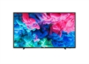 "65PUS6503/12, Philips 65"" 4K Ultra HD, HDR+, SmartTV, Pixel Precise Ultra HD, 900 PPI, Incredible Surround, Clear Sound 20W -- снимка"