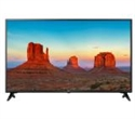 """55UK6200PLA, LG 55UK6200PLA, 55"""" 4K UltraHD TV, 3840 x 2160, DVB-T2/C/S2, Smart webOS 4.0, Ultra Surround, WiFi 802.11ac, 4Active HDR, HDMI, 4K -- снимка"""
