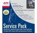 WBEXTWAR3YR-SP-07, APC Service Pack 3 Year Warranty Extension (for new product purchases) -- снимка