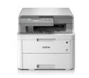 DCPL3510CDWYJ1, Brother DCP-L3510CDW Colour Laser Multifunctional -- снимка